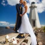 bröllopsfoto karlsborg, hjo, skövde, tibro, tidaholm, bröllopsfotograf (66)