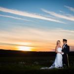 bröllopsfoto karlsborg, hjo, skövde, tibro, tidaholm, bröllopsfotograf (67)