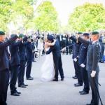 bröllopsfoto karlsborg, hjo, skövde, tibro, tidaholm, bröllopsfotograf (7)