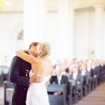 bröllopsfoto karlsborg, hjo, skövde, tibro, tidaholm, bröllopsfotograf (70)