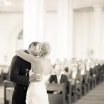 bröllopsfoto karlsborg, hjo, skövde, tibro, tidaholm, bröllopsfotograf (71)