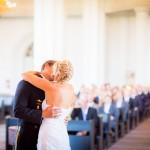 bröllopsfoto karlsborg, hjo, skövde, tibro, tidaholm, bröllopsfotograf (72)