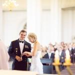 bröllopsfoto karlsborg, hjo, skövde, tibro, tidaholm, bröllopsfotograf (73)