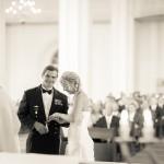 bröllopsfoto karlsborg, hjo, skövde, tibro, tidaholm, bröllopsfotograf (74)