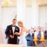 bröllopsfoto karlsborg, hjo, skövde, tibro, tidaholm, bröllopsfotograf (75)