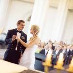 bröllopsfoto karlsborg, hjo, skövde, tibro, tidaholm, bröllopsfotograf (76)