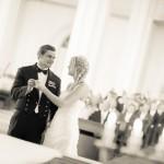 bröllopsfoto karlsborg, hjo, skövde, tibro, tidaholm, bröllopsfotograf (77)