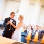 bröllopsfoto karlsborg, hjo, skövde, tibro, tidaholm, bröllopsfotograf (78)
