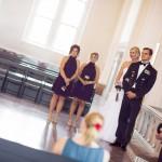 bröllopsfoto karlsborg, hjo, skövde, tibro, tidaholm, bröllopsfotograf (79)