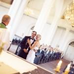bröllopsfoto karlsborg, hjo, skövde, tibro, tidaholm, bröllopsfotograf (8)