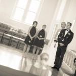 bröllopsfoto karlsborg, hjo, skövde, tibro, tidaholm, bröllopsfotograf (80)
