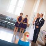 bröllopsfoto karlsborg, hjo, skövde, tibro, tidaholm, bröllopsfotograf (81)