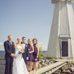 bröllopsfoto karlsborg, hjo, skövde, tibro, tidaholm, bröllopsfotograf (85)