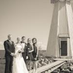 bröllopsfoto karlsborg, hjo, skövde, tibro, tidaholm, bröllopsfotograf (86)