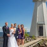 bröllopsfoto karlsborg, hjo, skövde, tibro, tidaholm, bröllopsfotograf (87)