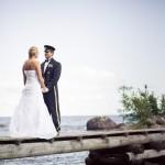 bröllopsfoto karlsborg, hjo, skövde, tibro, tidaholm, bröllopsfotograf (88)