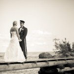 bröllopsfoto karlsborg, hjo, skövde, tibro, tidaholm, bröllopsfotograf (89)
