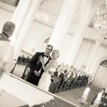 bröllopsfoto karlsborg, hjo, skövde, tibro, tidaholm, bröllopsfotograf (9)