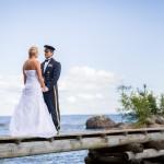 bröllopsfoto karlsborg, hjo, skövde, tibro, tidaholm, bröllopsfotograf (90)
