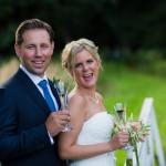 bröllopsfotograf, bryllupsfotograf, norge, norway, oslo, hjo, sverige, skaraborg, västra götaland (1)