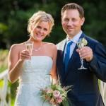 bröllopsfotograf, bryllupsfotograf, norge, norway, oslo, hjo, sverige, skaraborg, västra götaland (10)