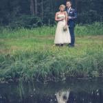 bröllopsfotograf, bryllupsfotograf, norge, norway, oslo, hjo, sverige, skaraborg, västra götaland (103)