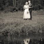 bröllopsfotograf, bryllupsfotograf, norge, norway, oslo, hjo, sverige, skaraborg, västra götaland (104)