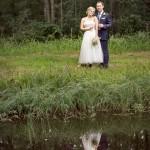 bröllopsfotograf, bryllupsfotograf, norge, norway, oslo, hjo, sverige, skaraborg, västra götaland (105)