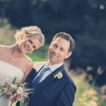 bröllopsfotograf, bryllupsfotograf, norge, norway, oslo, hjo, sverige, skaraborg, västra götaland (11)