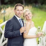 bröllopsfotograf, bryllupsfotograf, norge, norway, oslo, hjo, sverige, skaraborg, västra götaland (110)