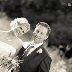 bröllopsfotograf, bryllupsfotograf, norge, norway, oslo, hjo, sverige, skaraborg, västra götaland (12)