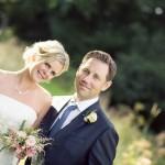 bröllopsfotograf, bryllupsfotograf, norge, norway, oslo, hjo, sverige, skaraborg, västra götaland (13)