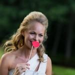 bröllopsfotograf, bryllupsfotograf, norge, norway, oslo, hjo, sverige, skaraborg, västra götaland (15)