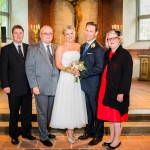 bröllopsfotograf, bryllupsfotograf, norge, norway, oslo, hjo, sverige, skaraborg, västra götaland (19)
