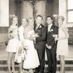 bröllopsfotograf, bryllupsfotograf, norge, norway, oslo, hjo, sverige, skaraborg, västra götaland (21)