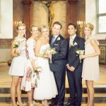 bröllopsfotograf, bryllupsfotograf, norge, norway, oslo, hjo, sverige, skaraborg, västra götaland (22)