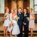 bröllopsfotograf, bryllupsfotograf, norge, norway, oslo, hjo, sverige, skaraborg, västra götaland (23)