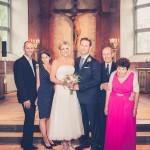 bröllopsfotograf, bryllupsfotograf, norge, norway, oslo, hjo, sverige, skaraborg, västra götaland (24)