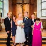 bröllopsfotograf, bryllupsfotograf, norge, norway, oslo, hjo, sverige, skaraborg, västra götaland (27)