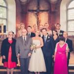 bröllopsfotograf, bryllupsfotograf, norge, norway, oslo, hjo, sverige, skaraborg, västra götaland (28)