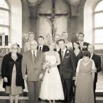bröllopsfotograf, bryllupsfotograf, norge, norway, oslo, hjo, sverige, skaraborg, västra götaland (29)