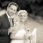 bröllopsfotograf, bryllupsfotograf, norge, norway, oslo, hjo, sverige, skaraborg, västra götaland (3)