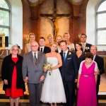 bröllopsfotograf, bryllupsfotograf, norge, norway, oslo, hjo, sverige, skaraborg, västra götaland (31)