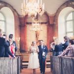 bröllopsfotograf, bryllupsfotograf, norge, norway, oslo, hjo, sverige, skaraborg, västra götaland (32)