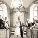 bröllopsfotograf, bryllupsfotograf, norge, norway, oslo, hjo, sverige, skaraborg, västra götaland (33)