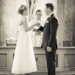 bröllopsfotograf, bryllupsfotograf, norge, norway, oslo, hjo, sverige, skaraborg, västra götaland (37)