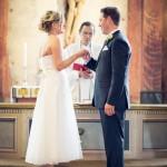 bröllopsfotograf, bryllupsfotograf, norge, norway, oslo, hjo, sverige, skaraborg, västra götaland (38)