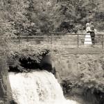 bröllopsfotograf, bryllupsfotograf, norge, norway, oslo, hjo, sverige, skaraborg, västra götaland (41)