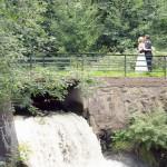 bröllopsfotograf, bryllupsfotograf, norge, norway, oslo, hjo, sverige, skaraborg, västra götaland (42)