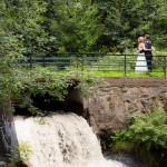 bröllopsfotograf, bryllupsfotograf, norge, norway, oslo, hjo, sverige, skaraborg, västra götaland (43)